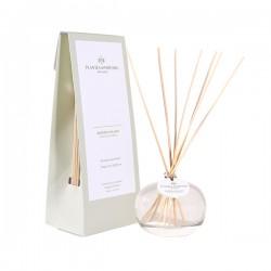 Bouquets parfumés Bambou blanc